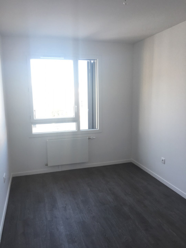 Location appartement Montreuil 1 790€ CC - Photo 22