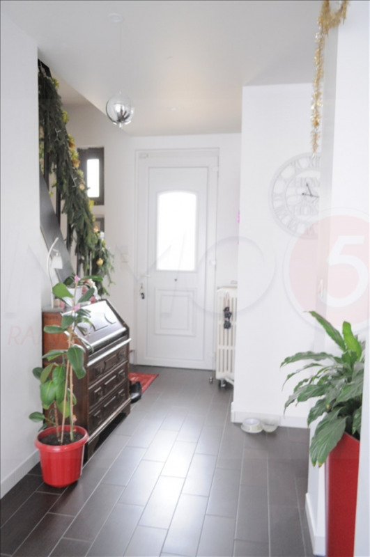 Vente maison / villa Gagny 365 000€ - Photo 4