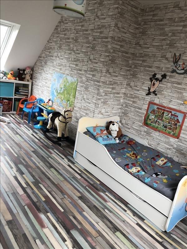 Revenda casa Maintenon 272800€ - Fotografia 8