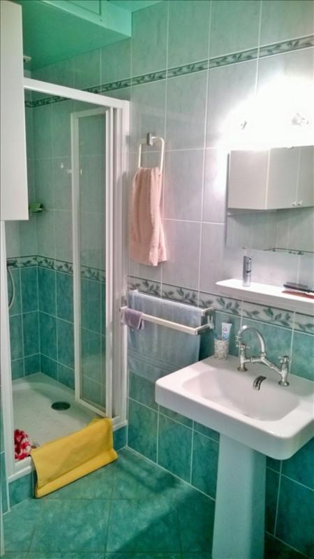 Sale apartment Royan 196250€ - Picture 7