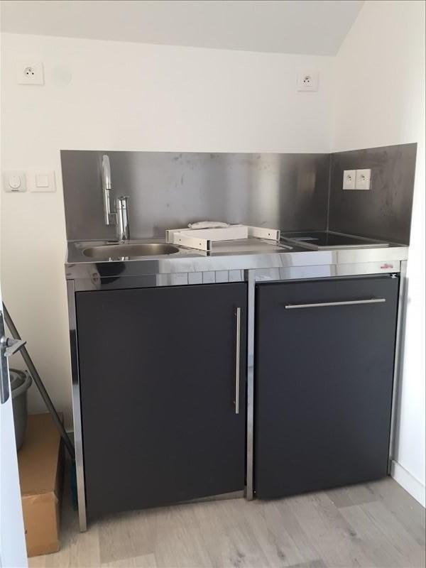 Location appartement St sebastien sur loire 450€ CC - Photo 2