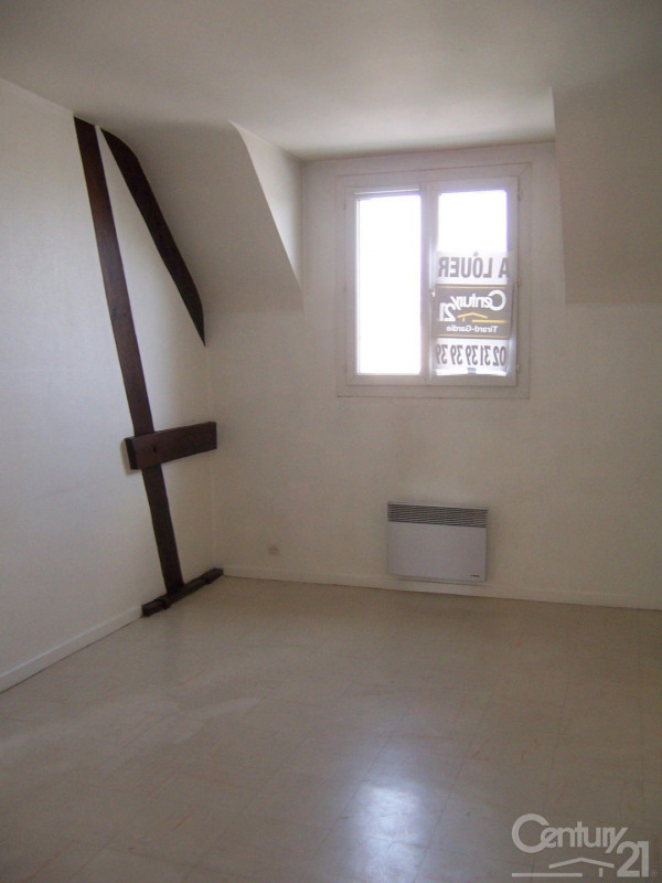 Locação apartamento 14 600€ CC - Fotografia 1