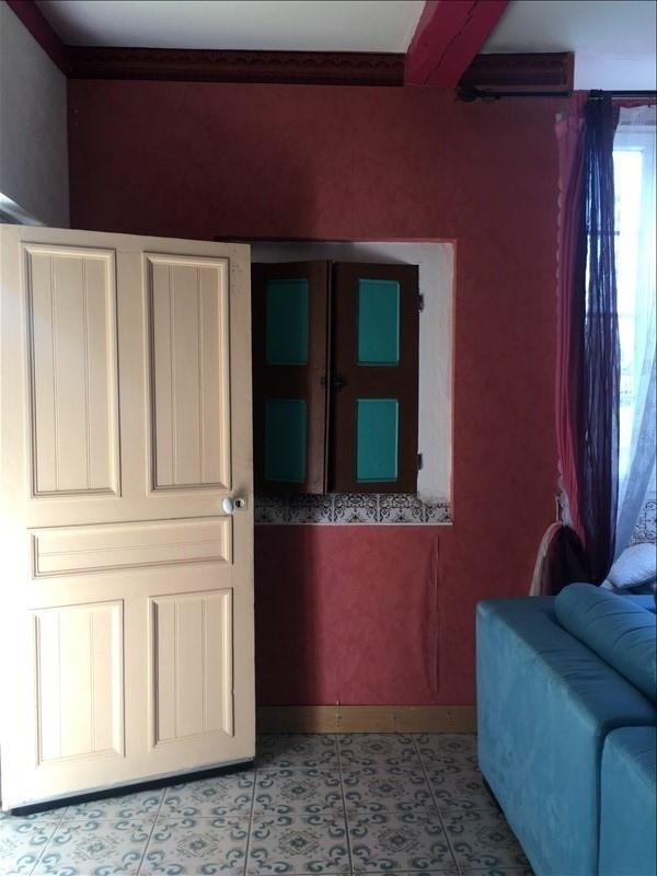 Venta  casa Boeil bezing 346500€ - Fotografía 8
