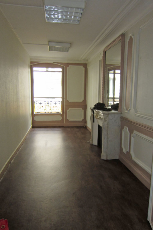 Location bureau Paris 9ème 4 577€ HC - Photo 8