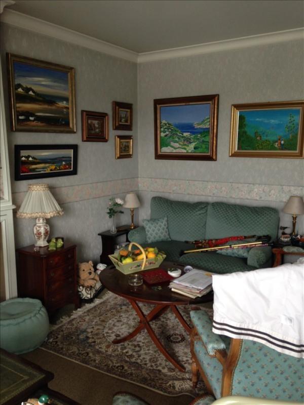 Vente appartement Juvisy sur orge 219500€ - Photo 4