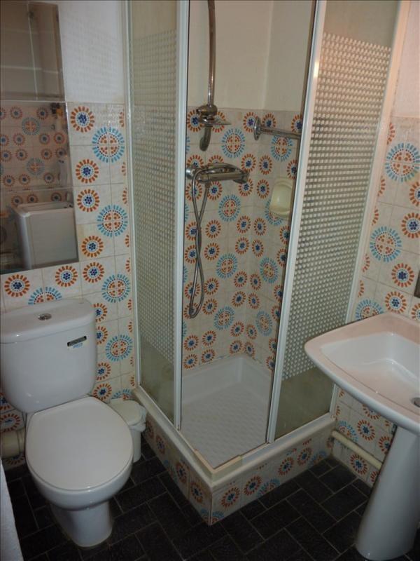 Vente appartement St cyr sur mer 80000€ - Photo 5