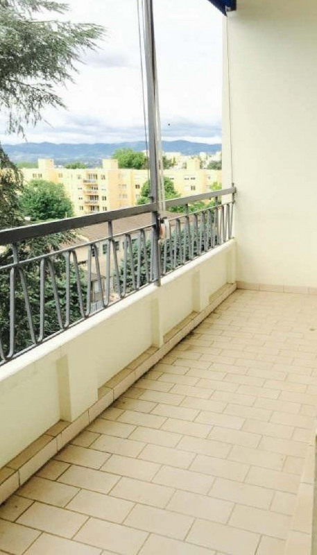 Vente appartement Lyon 5ème 189 000€ - Photo 1