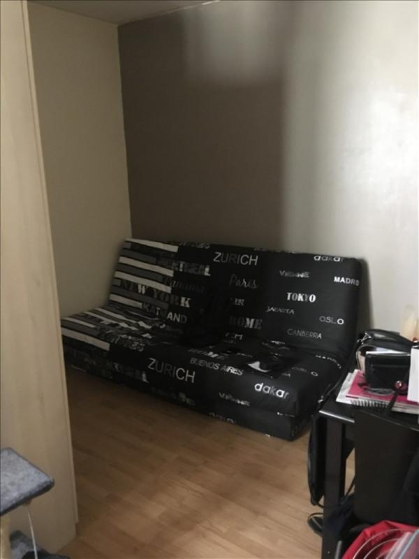 Location appartement St germain sur morin 406€ CC - Photo 1