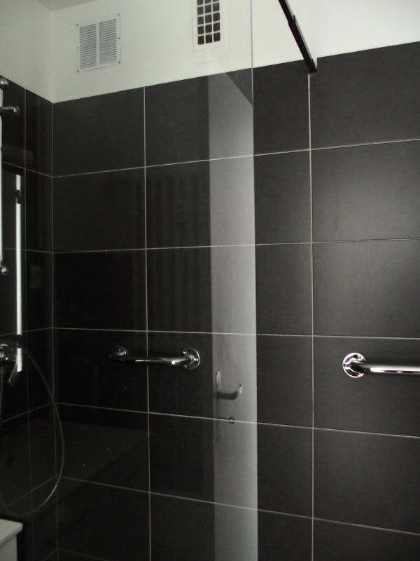 Alquiler  apartamento Strasbourg 700€ CC - Fotografía 3