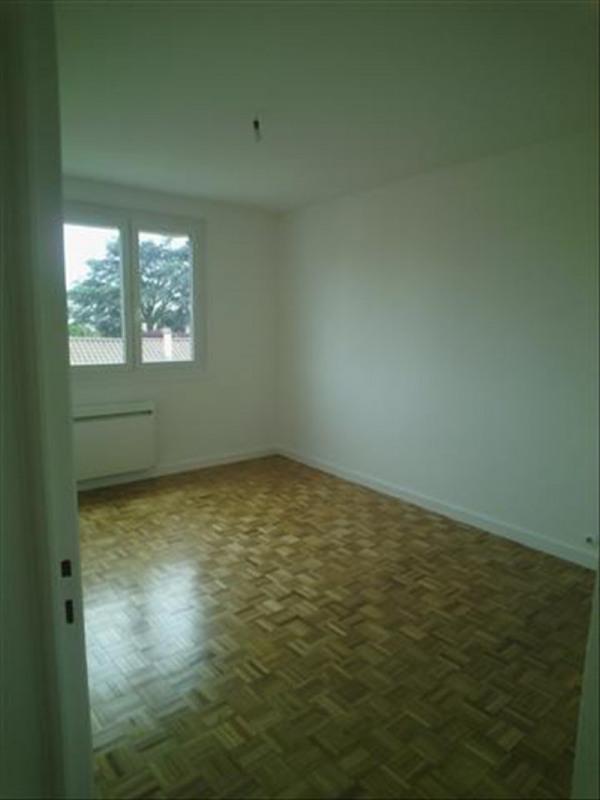 Vente appartement Villefranche sur saone 67000€ - Photo 2