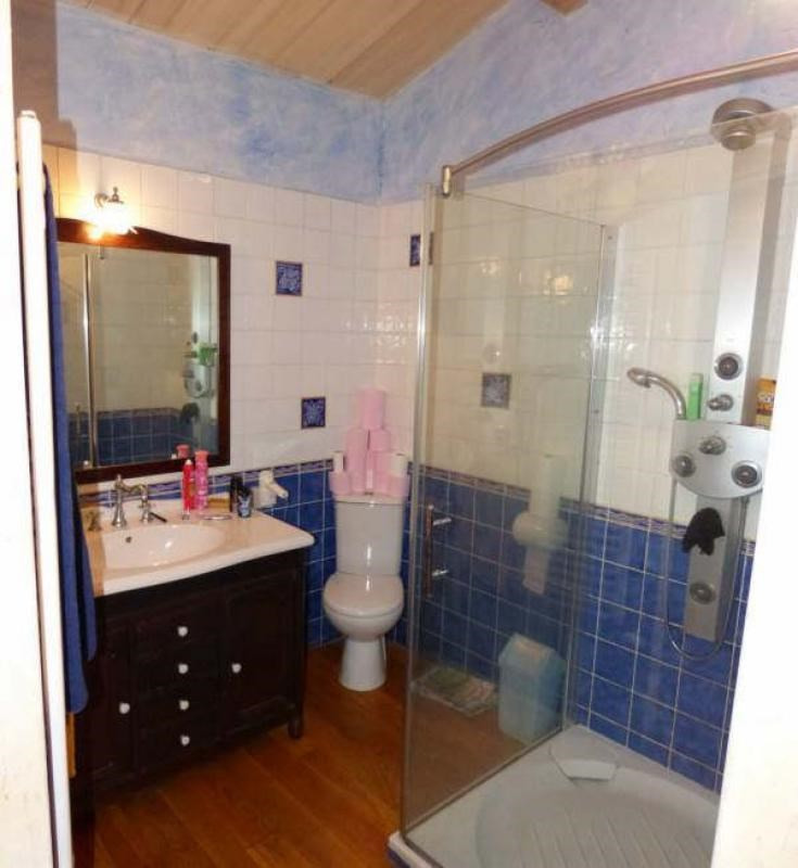Vente maison / villa Albi 279000€ - Photo 10