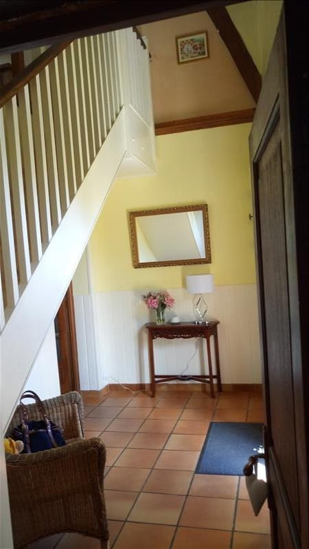 Vente maison / villa Ygrande 182 000€ - Photo 5
