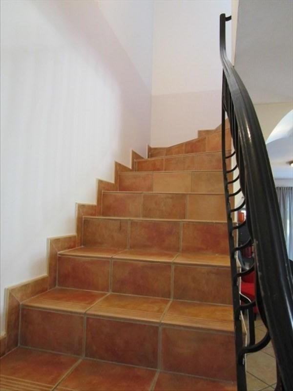 Vente maison / villa St andre de cubzac 445000€ - Photo 1