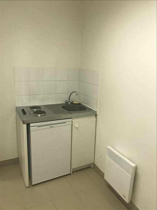Location bureau Roanne 590€ HT/HC - Photo 5