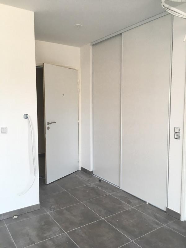 Location appartement Fréjus 770€ CC - Photo 2