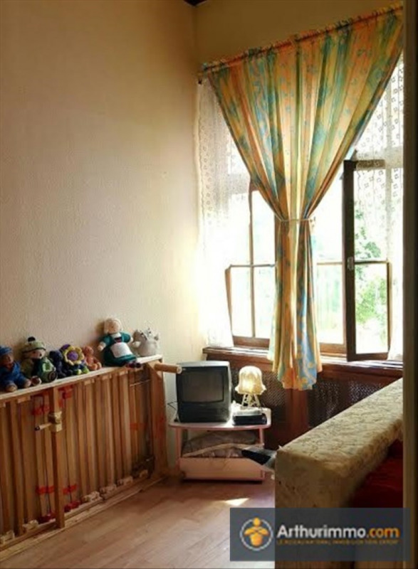 Vente appartement Munster 62000€ - Photo 5