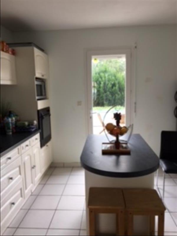 Vente maison / villa Le teich 349650€ - Photo 2