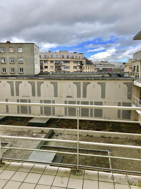 Locação apartamento Caen 825€ CC - Fotografia 6