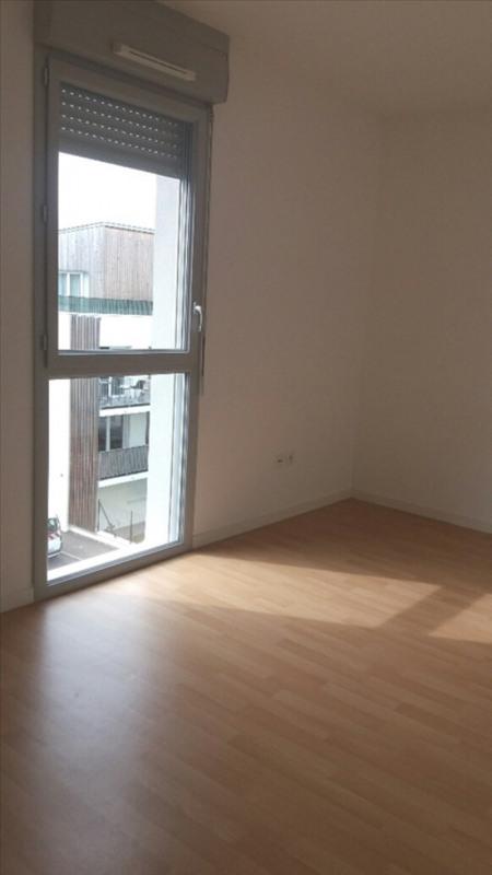 Location appartement Nantes 676€ CC - Photo 4