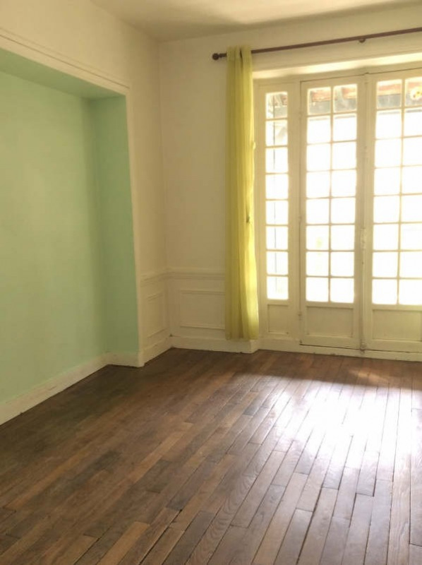 Sale house / villa Le chatelet en brie 242000€ - Picture 6