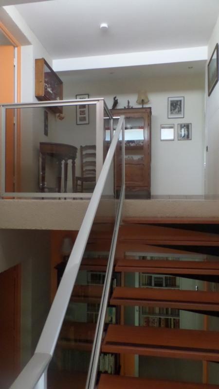 Vente maison / villa Pierrelatte 520000€ - Photo 14