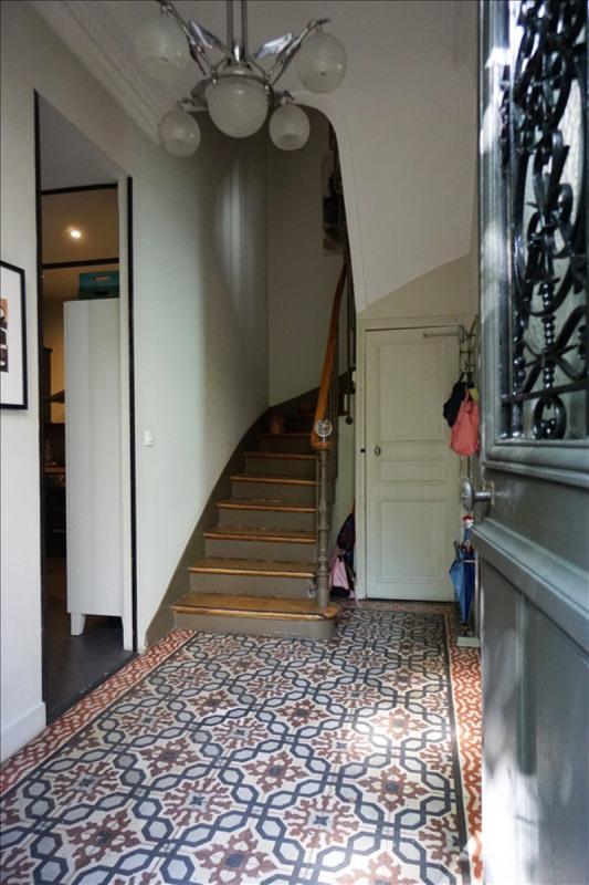Deluxe sale house / villa La garenne colombes 1270000€ - Picture 9