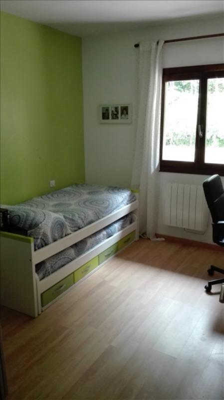 Venta  casa Biriatou 340000€ - Fotografía 6
