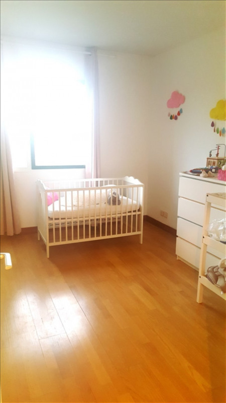 Sale apartment Lognes 209900€ - Picture 8