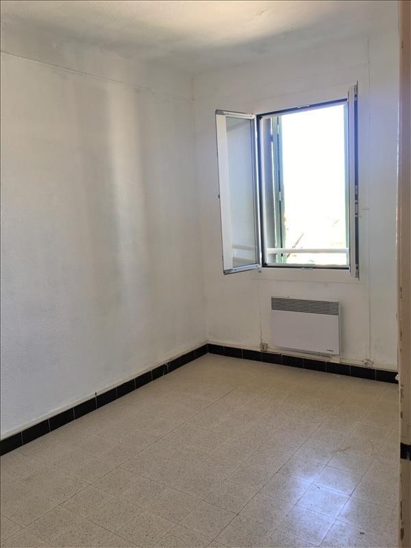 Location appartement Gemenos 800€ CC - Photo 4