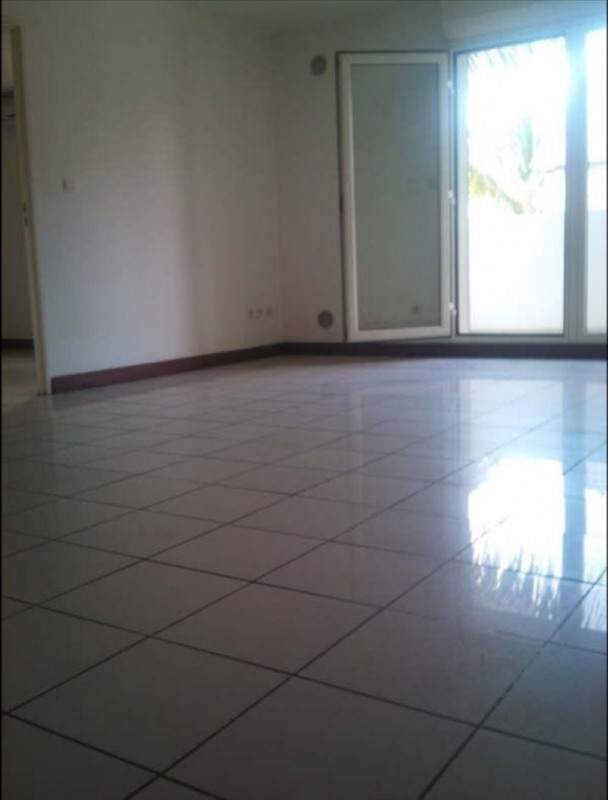 Sale apartment La possession 92 000€ - Picture 7