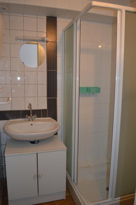 Produit d'investissement maison / villa La motte 136000€ - Photo 5