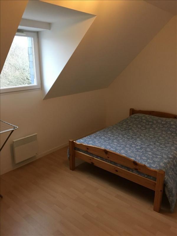 出售 公寓 La richardais 156152€ - 照片 4
