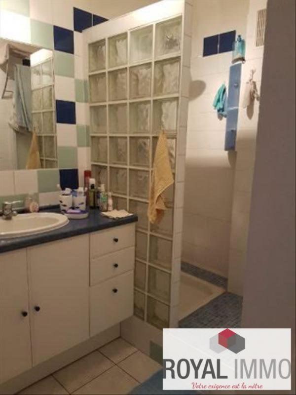 Vente appartement Toulon 180200€ - Photo 7