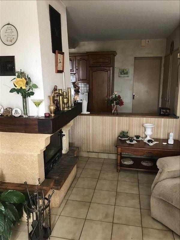 Vente maison / villa Montamise 189000€ - Photo 3
