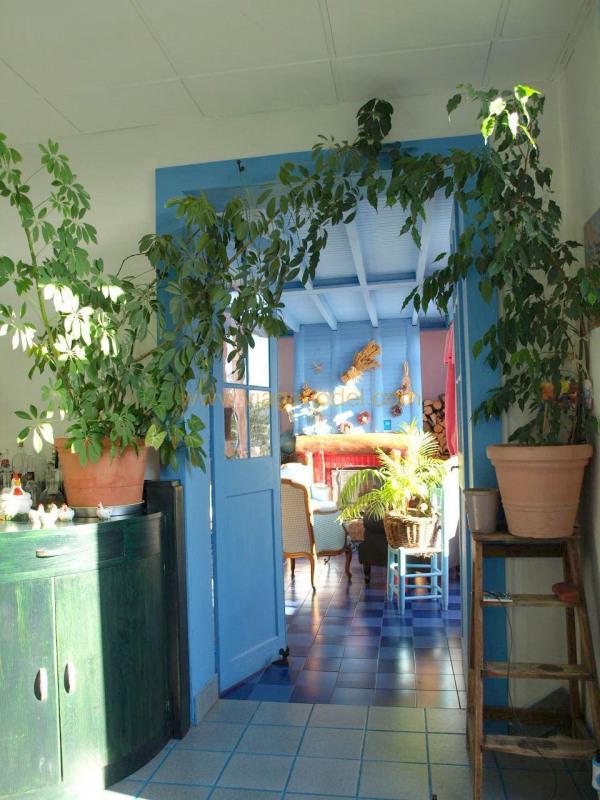 Vendita casa Saint-genest-malifaux 280000€ - Fotografia 16