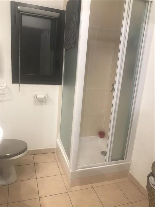 Sale apartment Salon de provence 78000€ - Picture 3