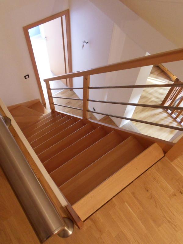Sale house / villa Montigny-sur-loing 498000€ - Picture 12