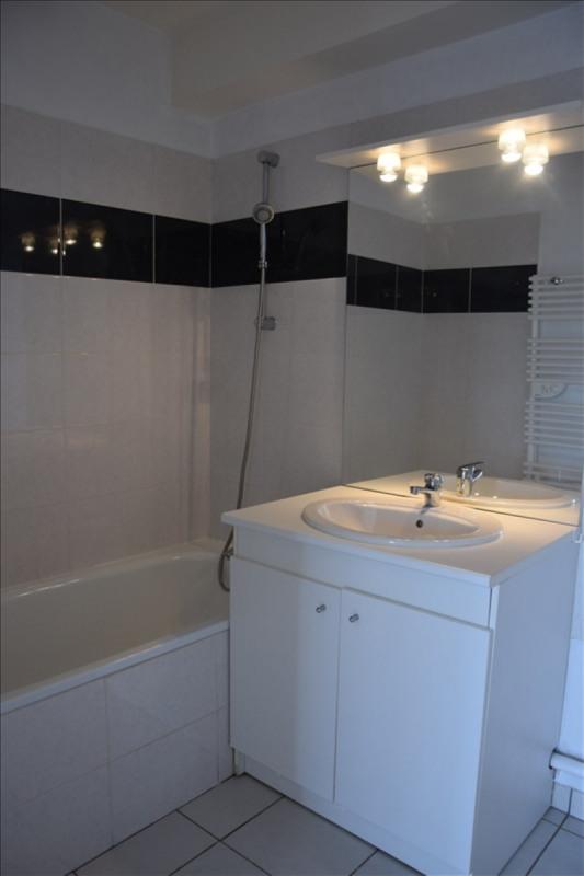 Location appartement Quint 775€ CC - Photo 5