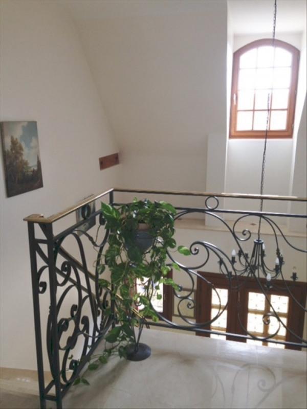 Vente de prestige maison / villa Carrieres sur seine 1090000€ - Photo 4