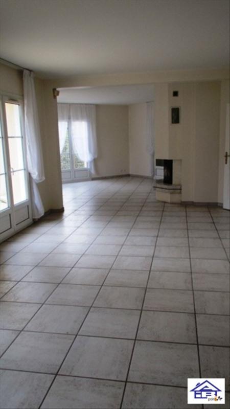 Rental house / villa Saint nom la breteche 3200€ CC - Picture 5
