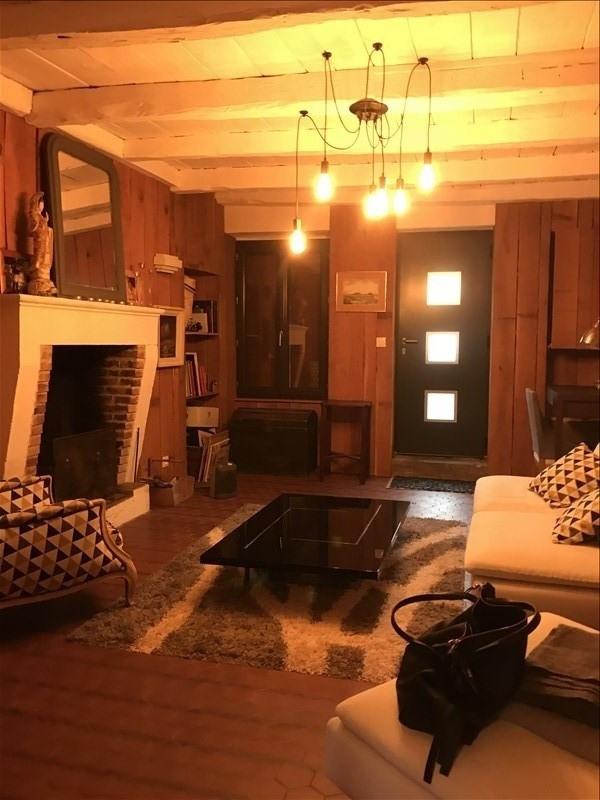 Vente maison / villa Poitiers 170000€ - Photo 5