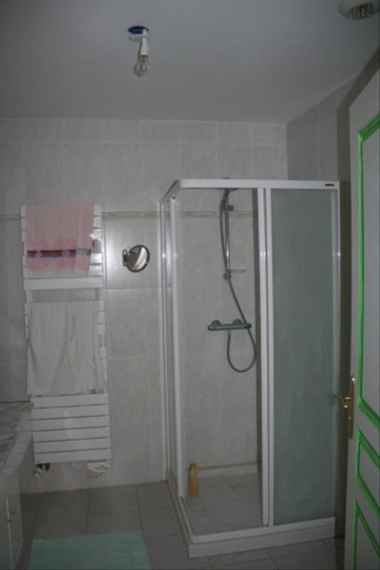 Vente appartement Chatillon sur chalaronne 409000€ - Photo 6