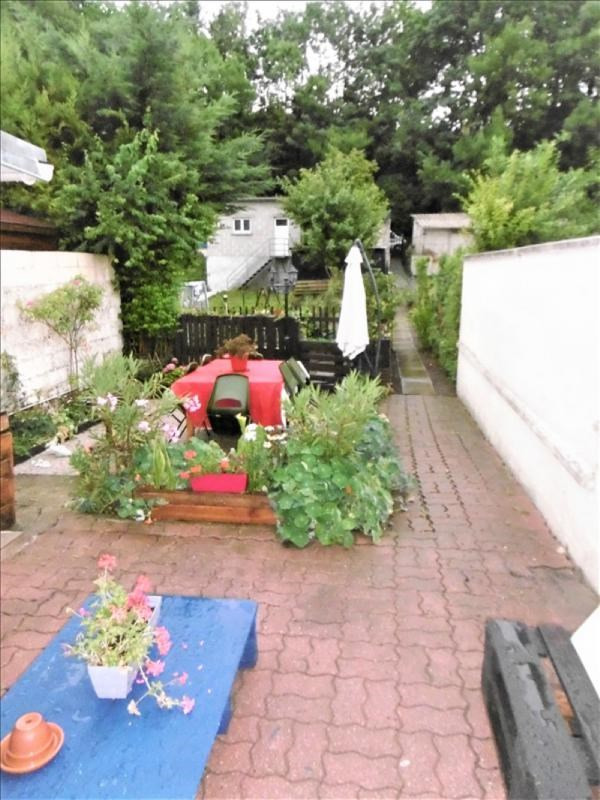 Vente maison / villa Saint-quentin 122 000€ - Photo 5