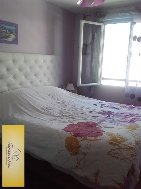 Sale apartment Mantes la jolie 228 000€ - Picture 6