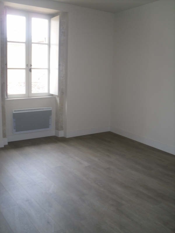 Rental apartment Nimes 649€ CC - Picture 5