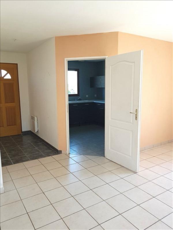Продажa дом Auxonne 169000€ - Фото 3