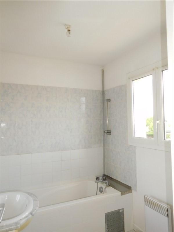 Location maison / villa St andre de cubzac 783€ CC - Photo 5