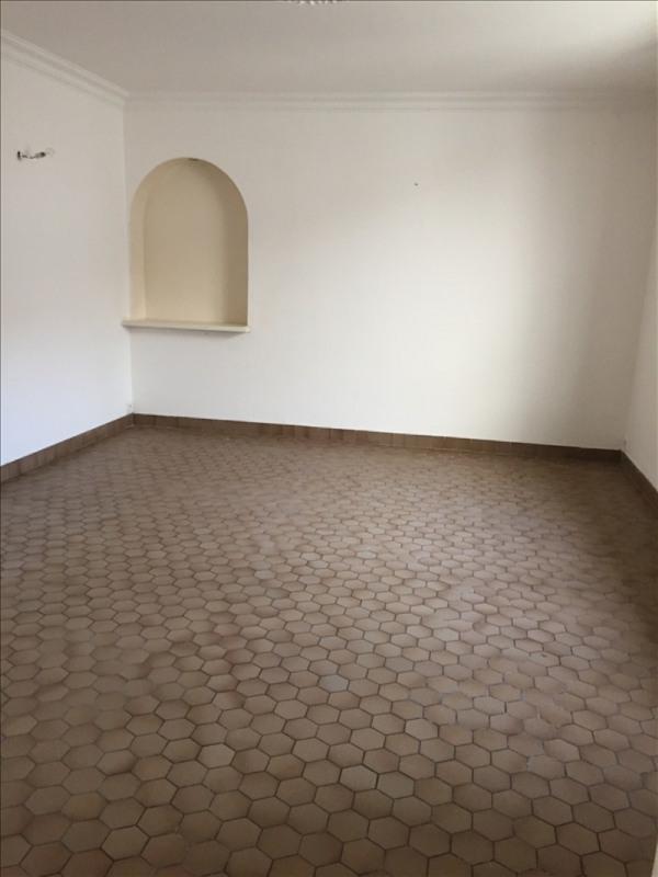 Vente maison / villa St quentin en mauges 75720€ - Photo 2