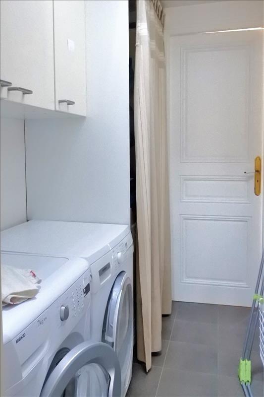 Vente de prestige maison / villa Garches 1870000€ - Photo 8