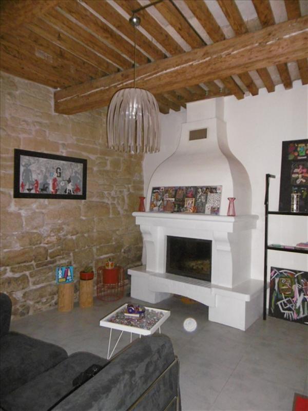 Vente maison / villa Aimargues 257000€ - Photo 4